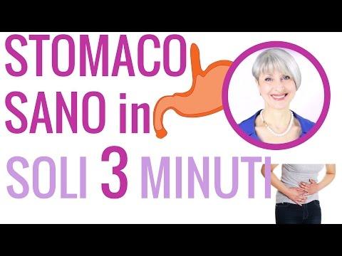 stomaco-sano-in-3-minuti!-rimedi-naturali-per-il-benessere-dello-stomaco