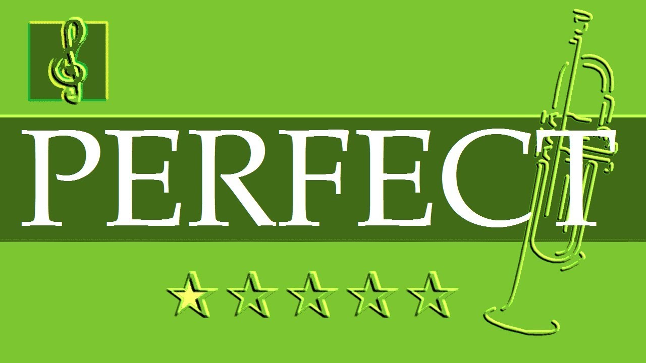 Trumpet Guitar Duet Perfect Symphony Ed Sheeran Sheet Music