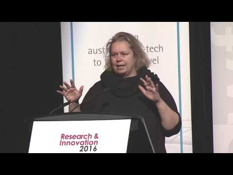 """ARIT 2016   """"Big Data – From Technology & Engineering to Humanities"""""""