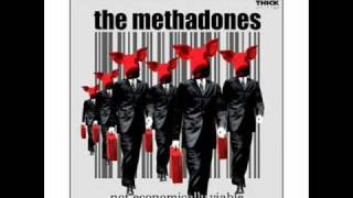 The Methadones - Mess We Made