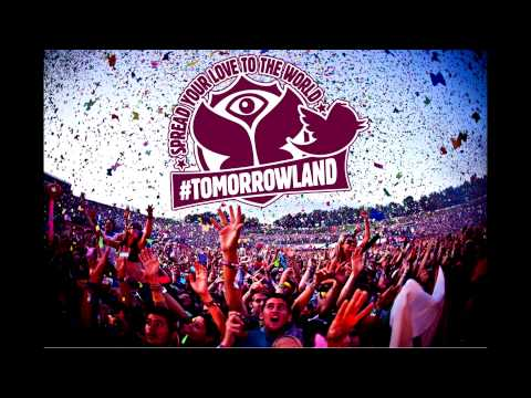 Tomorrowland 2013 | official aftermovie playlist
