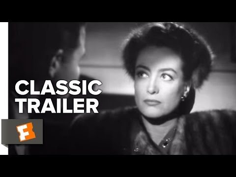 Mildred Pierce is listed (or ranked) 20 on the list The Best Film Noir Movies