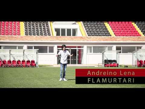 Andreino Lena -  Flamurtari