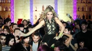 Natalia - Indómita English version (vid...