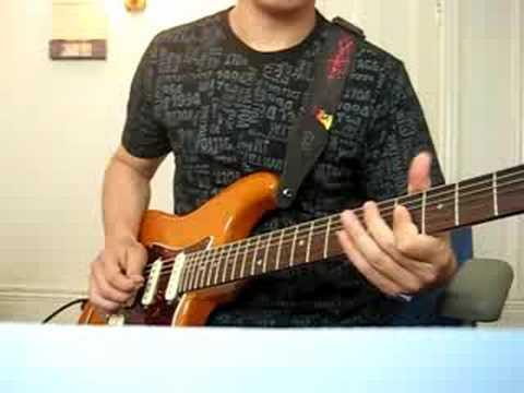 Belajar kunci gitar Slank Ku Tak Bisa strumming. Lirik, chord Slank Ku Tak Bisa http://rudigitar.com.
