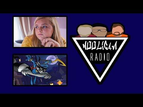 "Hooligan Radio Episode 9: Reviving ""Dead"" Video Game Franchises"
