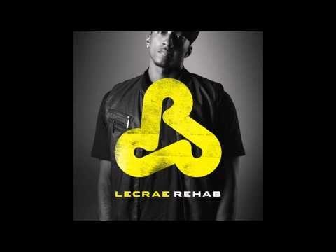 Lecrae - I Love You (1080p HD) [Rehab] (Lyrics)