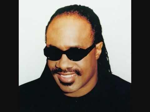 Stevie Wonder 3 piece Playlist mp3