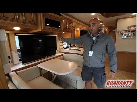 2018-newmar-ventana-le-3412-class-a-diesel-motorhome-•-guaranty.com