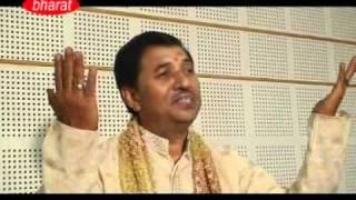 Nepali Bhajan- Ahlyako Ram - Manav Dharma (मानव धर्म)