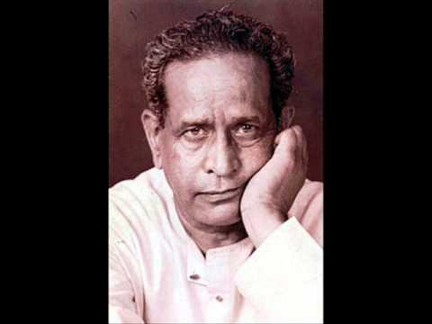 Pt.Bhimsen Joshi - Kannada Bhajan - Shree Nikethana
