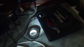 DIY Sega Genesis Model 1 Video Cable