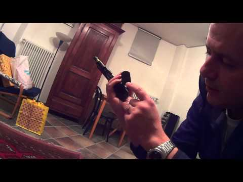 Glock 18 (AIRSOFT) from YouTube · Duration:  3 minutes 43 seconds