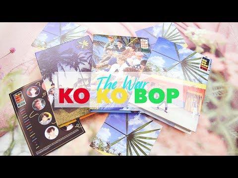 🌴  EXO 4th Album |