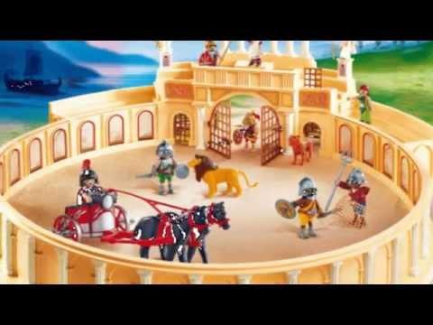 """Детская песня """"В кукольной стране"""" (музыка Егора Шашина, слова Натальи Кузьминых)"""