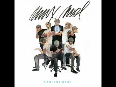 Mux Mool - Brothers [Planet High School]