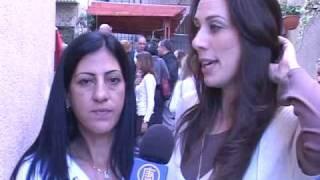 Израильские проститутки могут начать новую жизнь