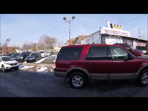 http://www.bhphcarspa.com/autos/2004-Ford-Expedition-Prospect-Park-PA-12956 - Photo #0