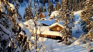Tranzits ziemassvetku rits