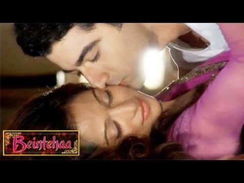 Aliya & Zain's ENDLESS ROMANCE In Colorstv Beintehaa 2nd June 2014 FULL EPISODE HD