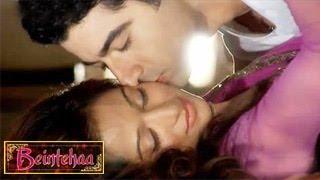 aliya zains endless romance in colorstv beintehaa 2nd june 2014 full episode hd