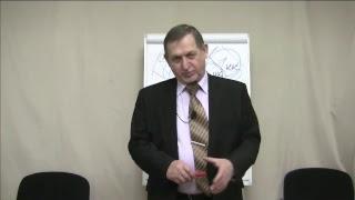 Программа финансирования малого и среднего бизнеса от Российско-Кыргызского Фонда развития