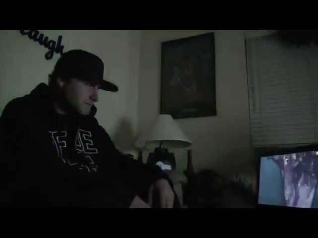 Frankie Adept - Hipnotikk Presents Canada Wide Cypher Contest Ft Passionate MC