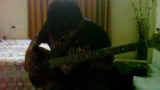 Download Hindi Video Songs - Bass Solo II
