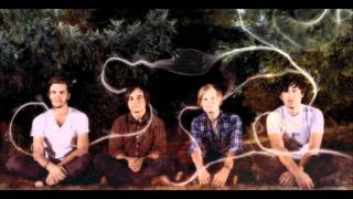 Grizzly Bear - A Simple Answer (Liar Remix)