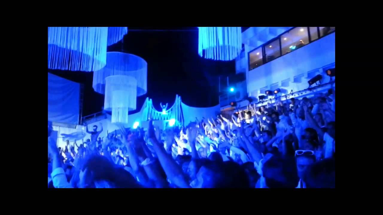 Club Med De