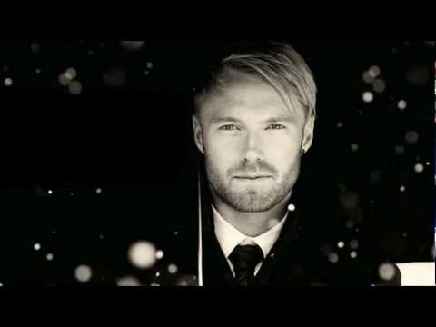 Life Is A Rollercoaster Lyrics- Ronan Keating