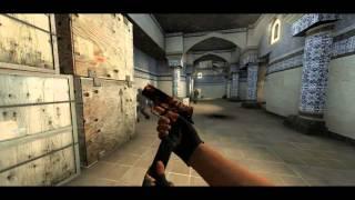 clutchpistol 4