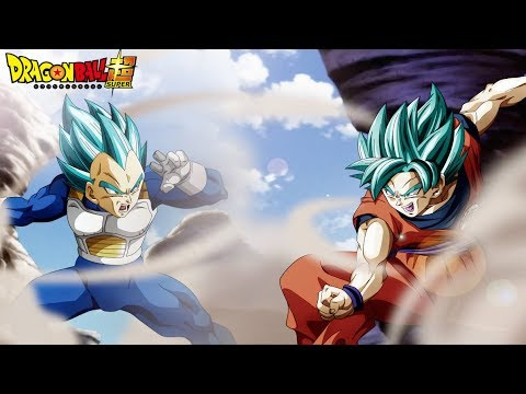 New Dragon Ball Super Movie 2020 Confirmed