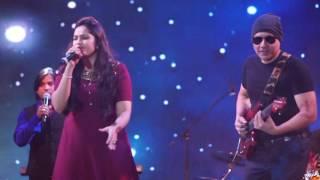 Popular Videos - Aishwarya Bhandari