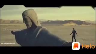 Telusey Telusey video song // whatsapp status