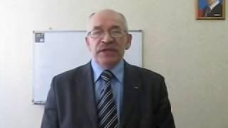 видео Досрочный отказ от кредитной страховки