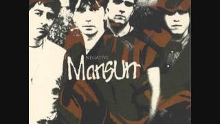 Watch Mansun I Deserve What I Get video