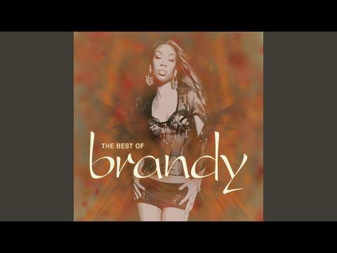I Wanna Be Down (feat. Queen Latifah, Yoyo & McLyte) (Remix)