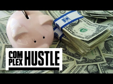The Top Side Hustles For 2017