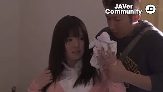 Download Video Relaxing Japanese Movie Part 20 - Unbelieveble! Do you dare to do that to me? MP3 3GP MP4