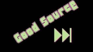 Withard & Juve Pres. Sonera - Takin Me High (Raindropz! Remix)