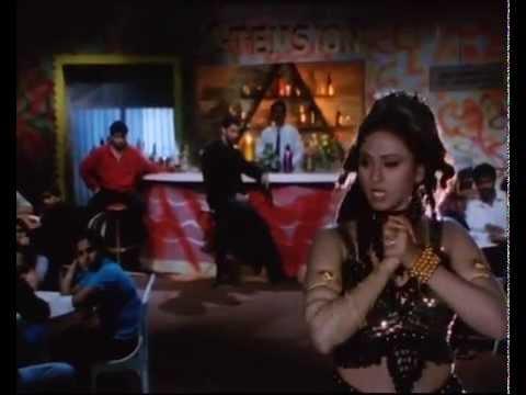 The Be-Lagaam Hindi Movies