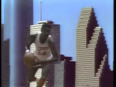 Old TNT Sports Intro