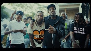 Lil Durk - When We Shoot (Official Music Video)
