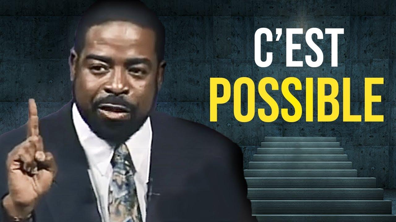 Download LA CHOSE À NE PAS OUBLIER POUR RÉUSSIR EN TOUT ! (MOTIVATION)