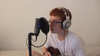 Baixar Post Malone - Congratulations (Acoustic cover)