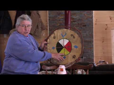 Basic Medicine Wheel Teachings And Basic Pipe Teachings