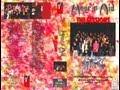 Capture de la vidéo Hear N' Aid - The Sessions Stars 1986 Full