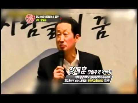 [enewsWorld.com] Jung Il Woo
