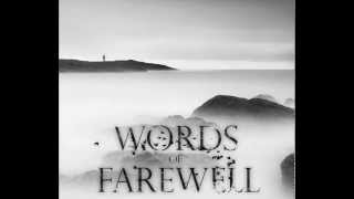 Watch Words Of Farewell Vagrant Story video